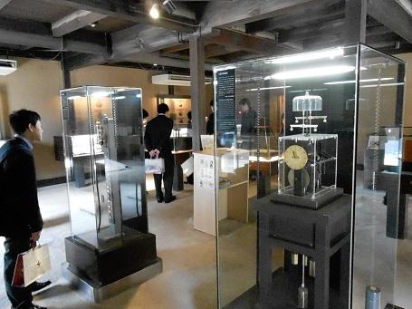 展示室.JPG